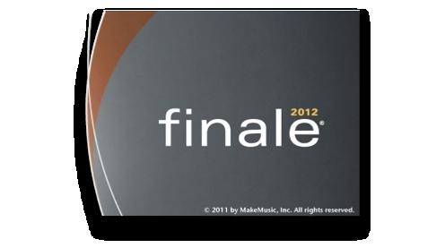 Finale 2012 - фото 7