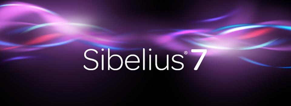 Скачать программу: Sibelius 7 1 13 (rus) - Программы - Программы